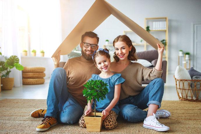 Kredyt hipoteczny dla osób indywidualnych