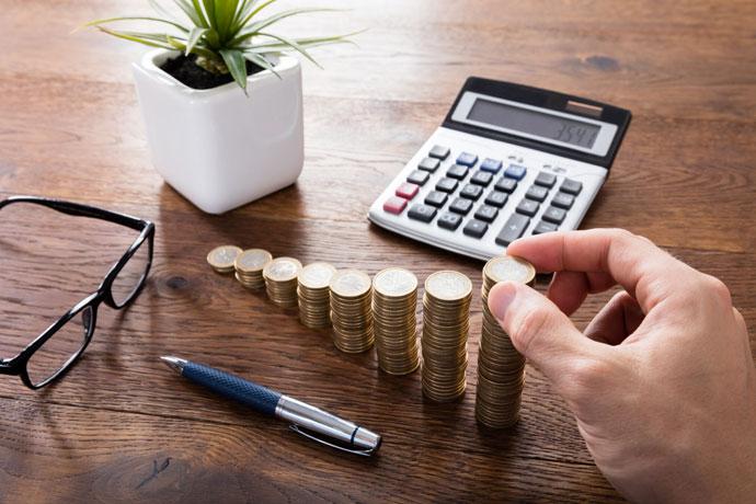 Kredyt konsolidacyjny dla osób indywidualnych