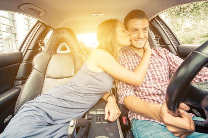 Leasing samochodowy dla osób indywidualnych
